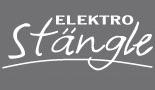 Elektro Stängle